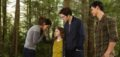 'Twilight' Number One At The Box Office As Newcomers Fizzle
