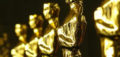 Academy Names 15 As Best Documentary Oscar Contenders; 'Central Park Five' Snubbed