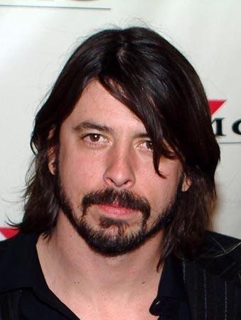 1210_Grohl