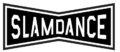 Slamdance Film Festival Sets 2013 Competition