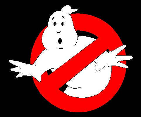 121206_Ghostbusters