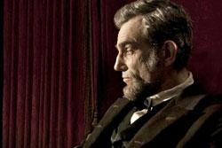 121206_Lincoln