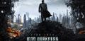 'Star Trek Into Darkness' Explodes An Early Tease