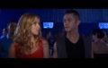 Scarlett Johansson Gives Good Stare In Joseph Gordon-Levitt's Directorial Debut