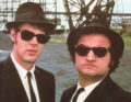 John Belushi Was Composed Of Equal Parts Brilliance, Bad Decisions, And Pure Cocaine