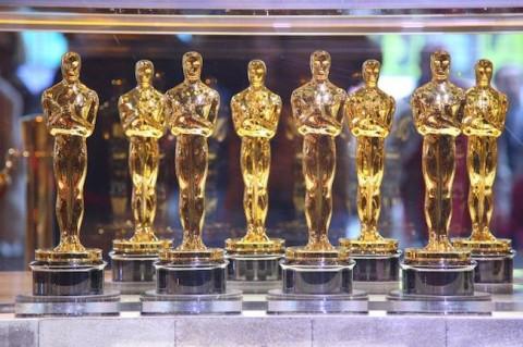 121214_Oscars
