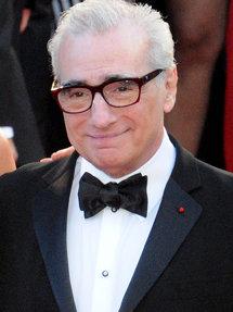 121217_Scorsese