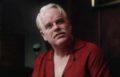 'Amour,' 'The Master' Lead London Film Critics Noms; Toronto Critics Fete 'The Master': Biz Break