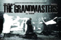 Berlin International Film Festival To Open With Wong Kar Wai's 'The Grandmaster': Biz Break