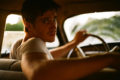 Garrett Hedlund Really, Really Loves The Character He Plays In 'On The Road'