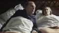 'Amour' Is A Masterpiece For Brave Audiences