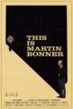 Sundance Poster Debut: 'This Is Martin Bonner'