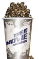 Rebel Wilson To Host MTV Movie Awards 2013