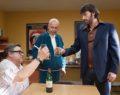 'Argo' Named Best Film By Roger Ebert For 2012