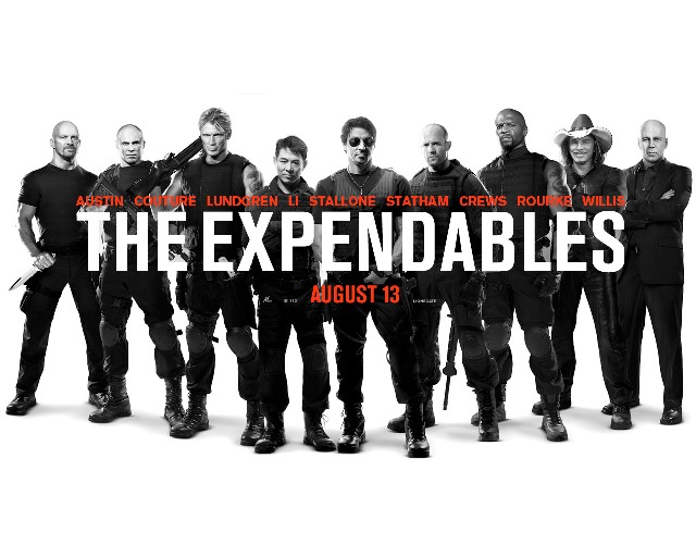 121228_Expendables