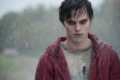 The First Four Minutes Of Warm Bodies Is Actually Touching