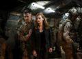 The Mystery Of Maya: Jessica Chastain Never Met The Agent She Plays In 'Zero Dark Thirty'