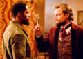 REVIEW: Tarantino's Django Unchained A Bloody But Bloated Affair