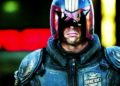 Dredd, White & Blue? Citizens Petition White House For Death Star, Street Judges & Master Chief Statue