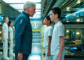 First Look: 'Ender's Game' Hungering For A Hit?