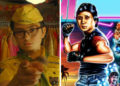 Mash-Ups, 'Moonrise,' And 'Miami' Connections: Jen Yamato's Top 10 Movie Moments of 2012