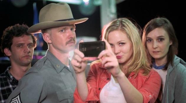 Top 10 Overlooked Films 2012