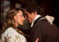 Tom Hooper Defends His 'Les Misérables ' Close-Ups & Reveals Who's The Bigger Musical Geek: Jackman or Hathaway