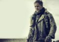 First Look: Still From 'Mad Max: Fury Road' Confirms Tom Hardy Is Handsome Even After Nuclear War