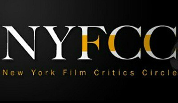 2012 New York Film Critics Circle Winners