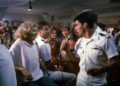 Take Our Breath Away...Please! The Top 5 'Top Gun' Scenes We Can't Wait To See In 3D
