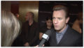 WATCH: Ewan McGregor & Naomi Watts Talking About Preparing For 'The Impossible'
