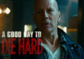 WATCH: In Russia, New 'A Good Day To Die Hard' Trailer Watches You