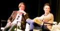'Les Misérables''s Tom Hooper Talks Anne Hathaway's 'Dark Place' In Palm Springs