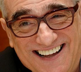 130109_Scorsese
