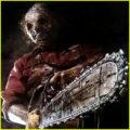'Texas Chainsaw' Set For Fourth Lashing: Biz Break
