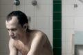 Sundance '13 Poster Debut: 'Halley' By Sebastian Hofmann