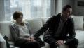 Steven Soderbergh's 'Side Effects' Heads To Berlin International Film Festival