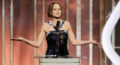 Jodie Foster's Privacy Plea Ignores Hollywood Homophobia