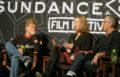 SUNDANCE: Directors Tease 'C.O.G.,' 'I Used To Be Darker,' 'Shopping,' 'It Felt Like Love,' 'Austenland'