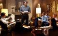 'Argo' Daniel Day-Lewis & Jennifer Lawrence Win Top 2013 SAG Awards