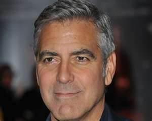 130128_Clooney