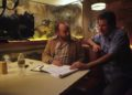 INTERVIEW: Don Coscarelli & Paul Giamatti Do Not Die At The End Of This 'John Dies At The End' Interview
