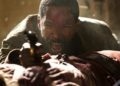 Antoine What-The-Fuqua? Spike Lee Should Debate Tarantino On 'Django Unchained'