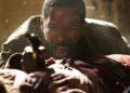 The Tarantino Tarantella: Harvey Weinstein Changes Tune On Movie Violence