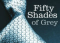 'Fifty Shades of Grey' To Be NC-17? Dream On, Inner Goddesses