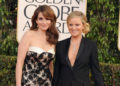 [PHOTOS] Golden Globes 2013 -- 70th Golden Globe Awards Show & Red Carpet