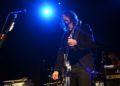 Dave Grohl Sound City Sundance