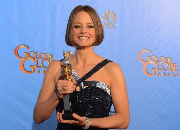 70th Golden Globes
