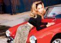 Two Days Before Oscar Nomination Deadline, Jennifer Lawrence Tells Vanity Fair 'Acting Is Stupid'