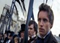 Do You Hear The Academy Singing?  The Daunting Oscar Odds Of 'Les Miserables'